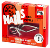 Hard as Nails - The Nail Biter